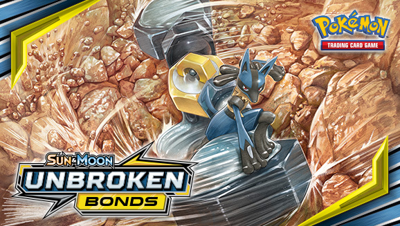 Pokemon-TCG-Unbroken-Bonds