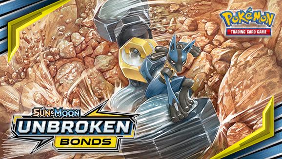 Pokemon-TCG-Unbroken-Bonds